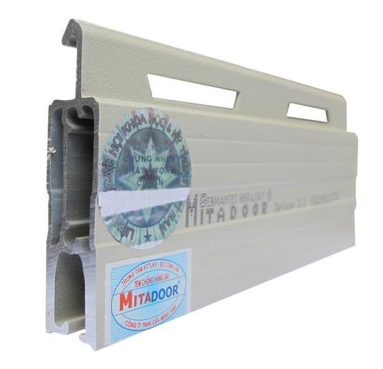 Cửa cuốn Mitadoor CT5231