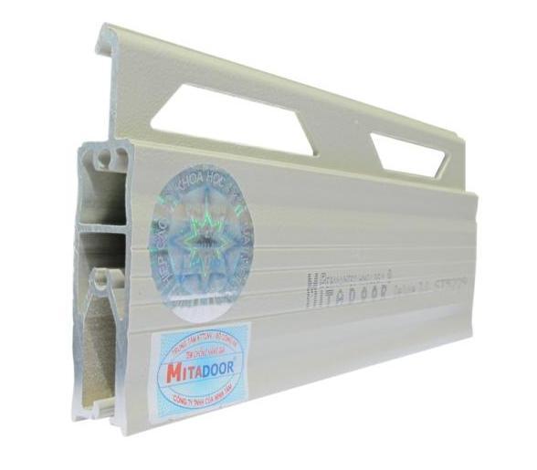Cửa cuốn Mitadoor CT5229